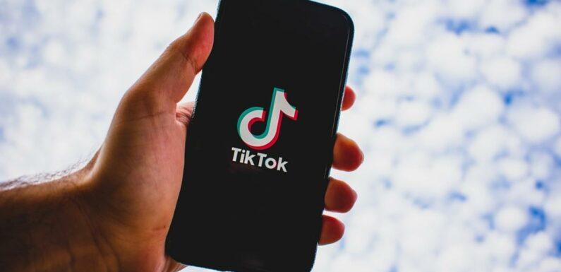 TikTok : Milk Crate Challenge, ce nouveau challenge dangereux inquiète
