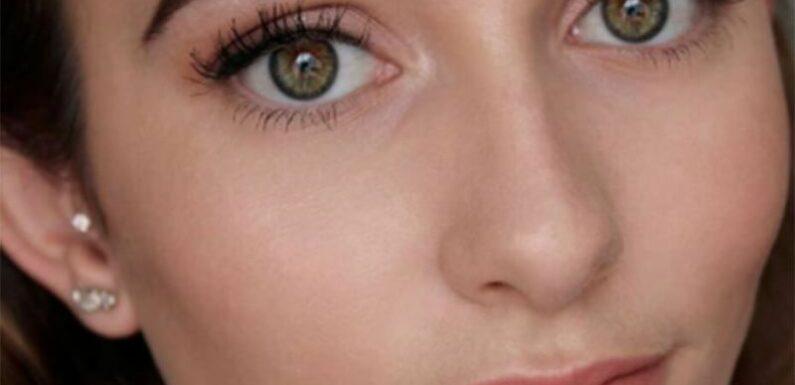 TikTok : le pouvoir ce mascara waterproof à 4€ va laisser sans voix !