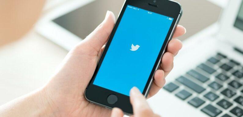 Twitter déclare que l'un de ses algorithmes est sexiste et raciste