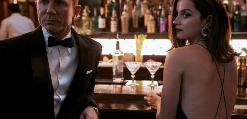 Une série James Bond à venir ? Les producteurs répondent