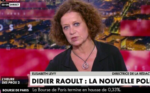 VIDEO – Olivier Véran «insupportable»: le ministre a les oreilles qui sifflent