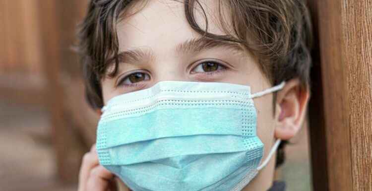 Variant Delta : est-il plus dangereux pour les enfants ?