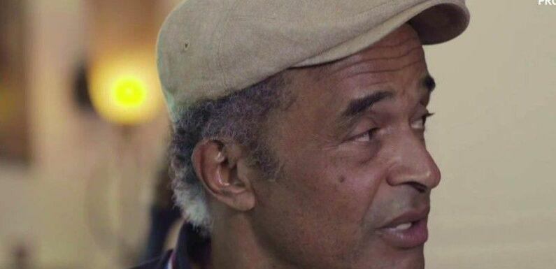 Zapping : Yannick Noah évoque le racisme dont il a été victime