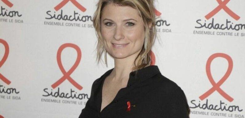 """""""Je pensais mourir"""" : Une célèbre animatrice de C8 a subi une opération à coeur ouvert !"""