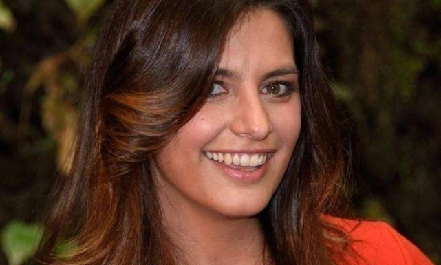 """""""Je peux faire une crise et partir…"""" : les étonnantes confessions de Laetitia Milot !"""