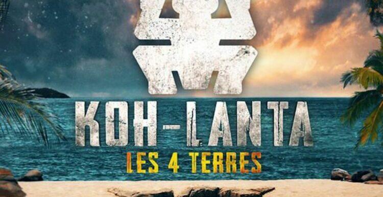 """""""Koh-Lanta"""" : deux anciens candidats officialisent leur couple"""