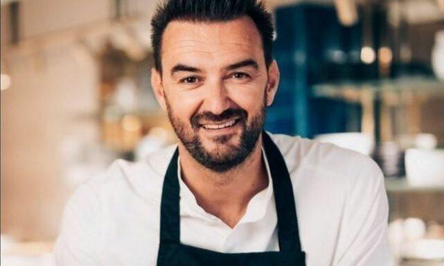 """""""Tous en cuisine"""" : le grand retour de Cyril Lignac et Jérôme Anthony, les premières recettes dévoilées !"""