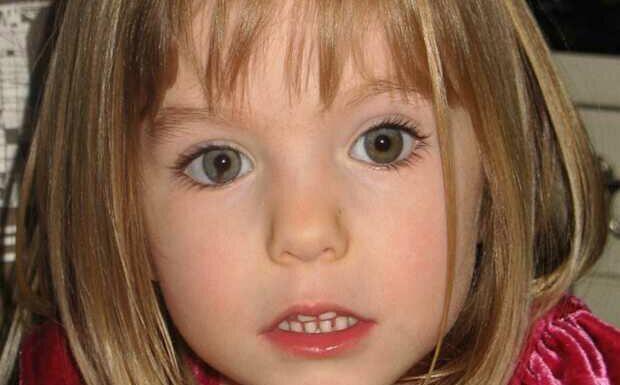 Affaire Maddie McCann: 14 ans après le drame, sa mère reprend le travail pour «lutter contre le coronavirus»