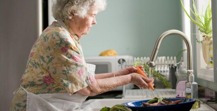 Alzheimer : les aliments à éviter pour minimiser les risques