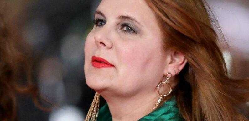 Ariane Séguillon (Demain nous appartient) en deuil : la comédienne pleure un être cher à qui elle doit beaucoup
