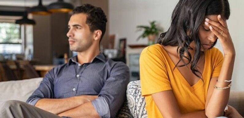 Astro : ce signe astro a de grandes chances chances de divorcer