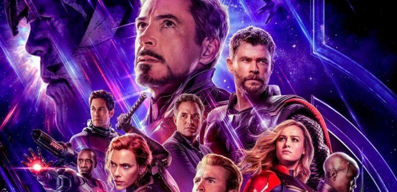 Avengers Endgame : Les Avengers avaient-ils vraiment besoin de toutes les pierres de l'Infini ?