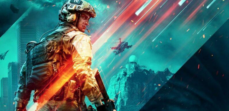 Battlefield 2042 : La bêta ouverte sera accessible à tous sur PS4 et PS5, mais pas sur Xbox