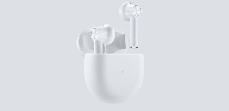 Bon Plan OnePlus Buds : 30% de baisse pour les performants écouteurs