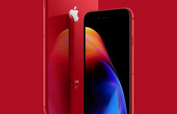 Bon Plan iPhone 8 : Cette baisse de 40% fait passer le smartphone d'Apple à un petit prix