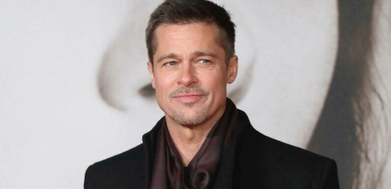 Brad Pitt déclare de nouveau la guerre à Angelina Jolie, la raison dévoilée