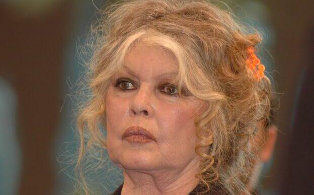 Brigitte Bardot déprimée: ce jour où elle a vraiment «failli mourir»