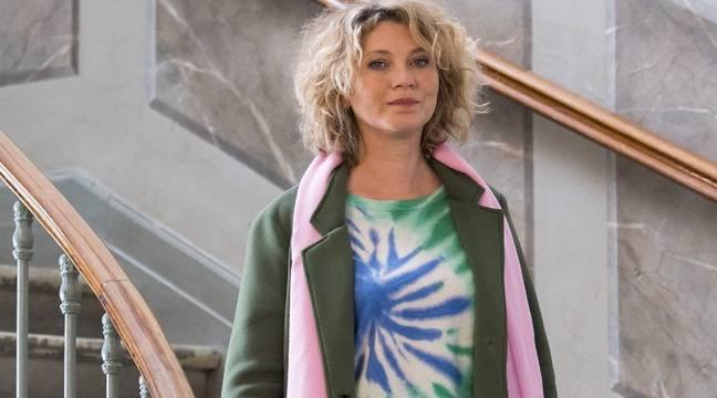 «Candice Renoir» leader des audiences, Soprano meilleur que Jarry sur TF1