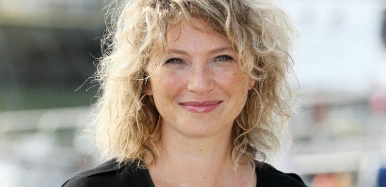 Candice Renoir : pourquoi France 2 a déprogrammé la fin de la saison 9 ? Cécile Bois répond