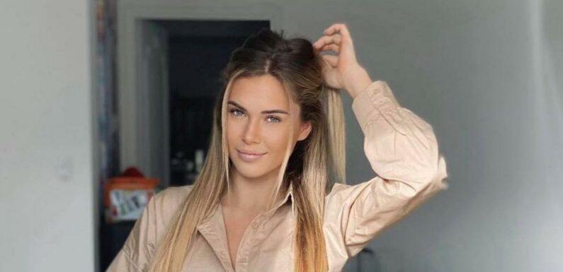 Cassandra (La Villa 6) a-t-elle abusé de la chirurgie ? Sa réponse au tacle d'une internaute