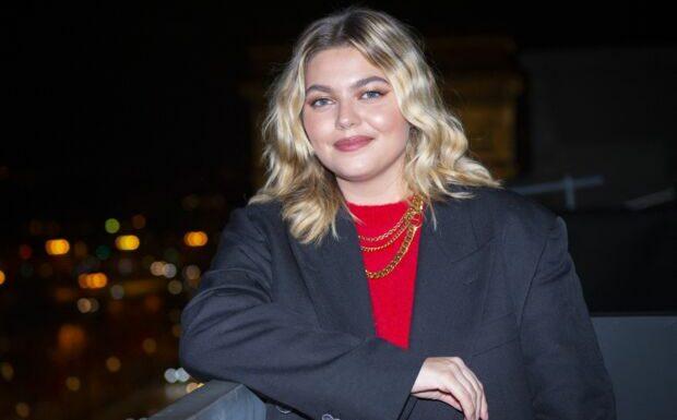 «C'est ma pire télé de ma vie»: Louane marquée par la honte dans une émission de M6