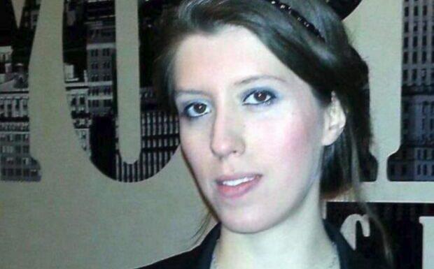 «C'est une double trahison»: Delphine Jubillar connaissait très bien la femme de son amant