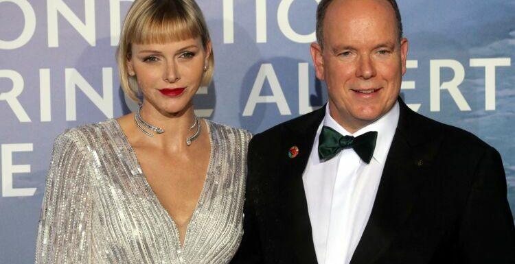 Charlene de Monaco, bientôt de retour : son mari Albert II fait une annonce étonnante