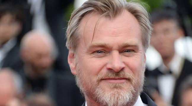 Christopher Nolan revient à la Seconde Guerre mondiale