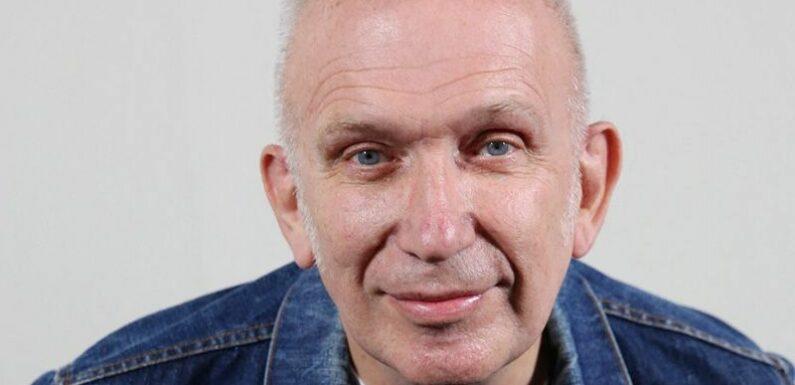 DALS 11 : le salaire ASTRONOMIQUE de Jean-Paul Gaultier dévoilé dans TPMP
