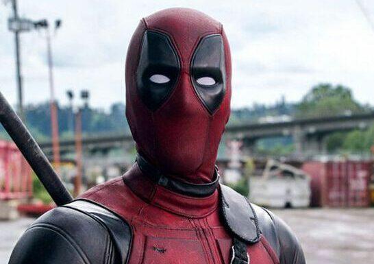 Deadpool 2 : à quand la suite du film ?