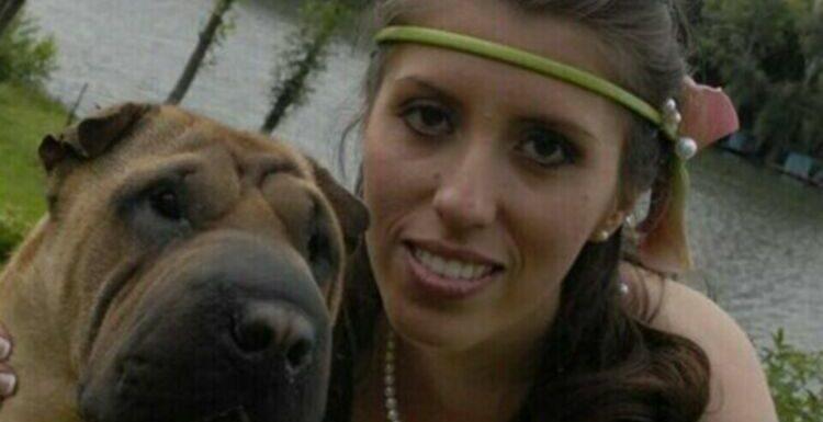 Delphine Jubillar : cette voisine qui affirme l'avoir vue le soir de sa disparition