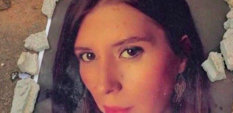 Delphine Jubillar : ses amies prennent la parole en partageant un texte poignant