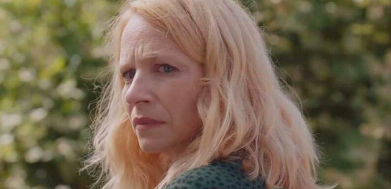 Demain nous appartient : La mère de Clément soupçonnée, Hadrien et Sofia se déchirent… Que vous réservent les prochains épisodes ? (SPOILERS)