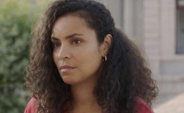 Demain nous appartient (spoilers) : Victoire fait un nouvel arrêt cardiaque, Irène veut attaquer Laetitia en justice
