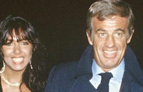 EXCLU – Mort de Jean-Paul Belmondo: son dernier amour Carlos Sotto Mayor brise le silence