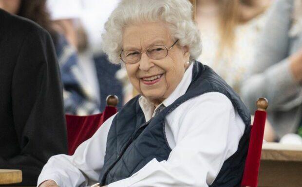 Elizabeth II: cette passion très lucrative qui lui vaut un nouveau record