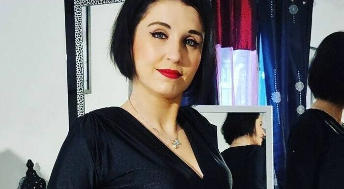 Familles nombreuses, la vie en XXL : ces injections de botox qu'Amandine Pellissard adore effectuer