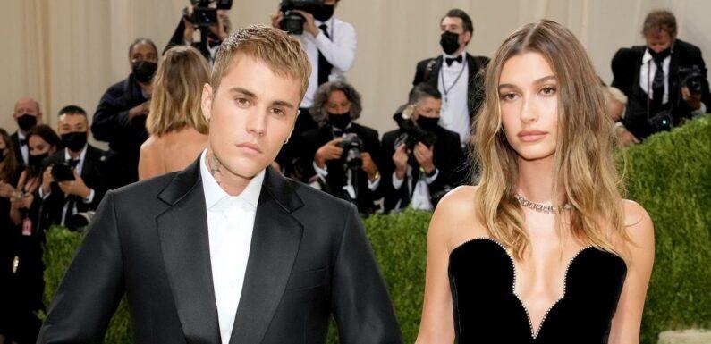 Hailey Baldwin enceinte de Justin Bieber ? Ce nouveau geste du chanteur sème le doute auprès des fans