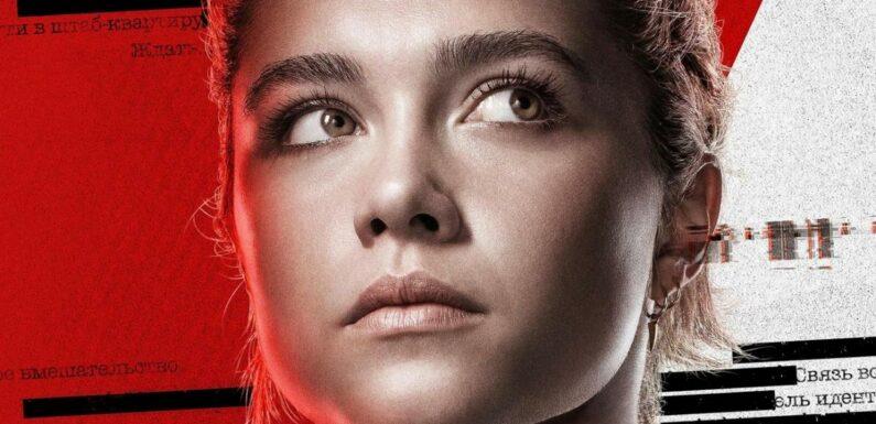 Hawkeye : Yelena Belova aura-t-elle un rôle important dans la série ?