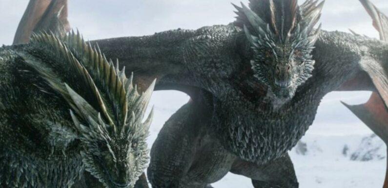 House of The Dragon : Le prequel va reproduire la même erreur que Game of Thrones