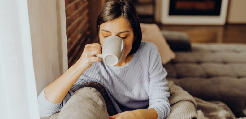 Huit cures pour ne pas tomber malade cet automne