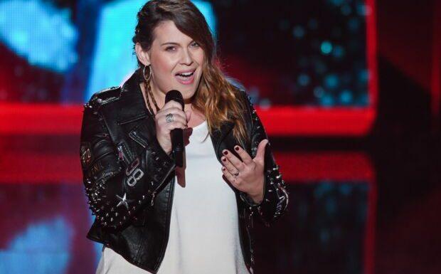 INTERVIEW – The Voice All Stars: Ana Ka a perdu 53 kilos, elle nous raconte sa métamorphose
