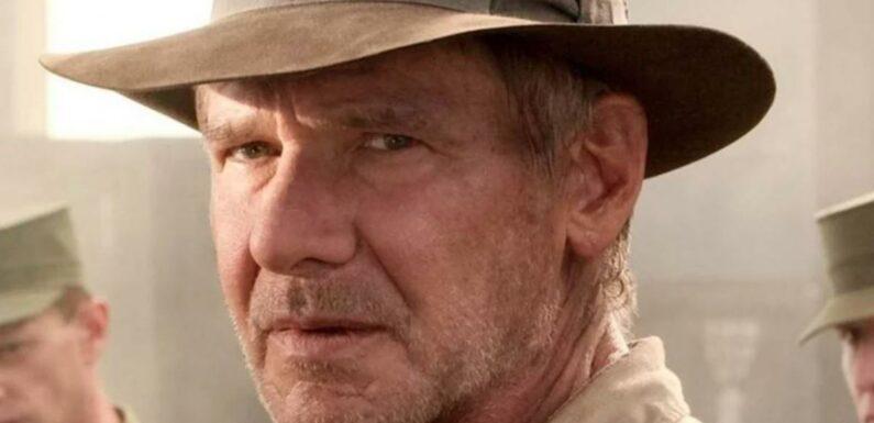Indiana Jones 5 : Le tournage a repris, quels indices nous dévoile-t-il ?