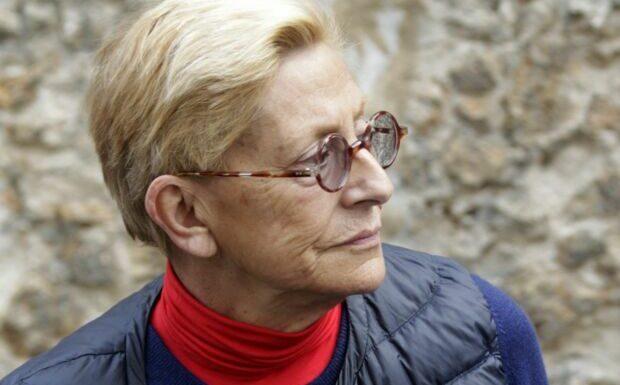 Isabelle Balkany inquiète: Patrick Balkany a encore été hospitalisé en urgence