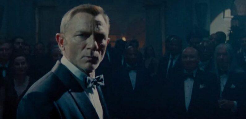 James Bond : heureuse nouvelle pour les fans inconditionnels de l'agent 007
