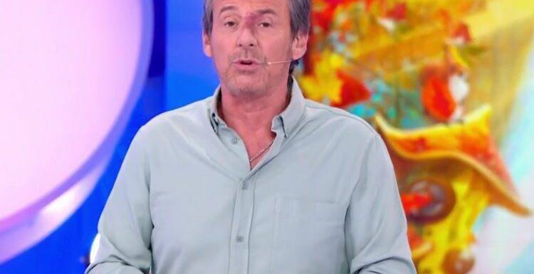 """Jean-Luc Reichmann : ce célèbre acteur qui va le rejoindre dans """"Léo Mattei"""""""