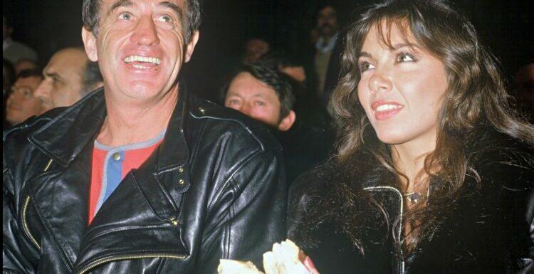 Jean-Paul Belmondo : son dernier amour Carlos Sotto Mayor attaquée par la famille, elle répond