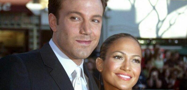 Jennifer Lopez et Ben Affleck : leurs signes astros sont-ils compatibles ?