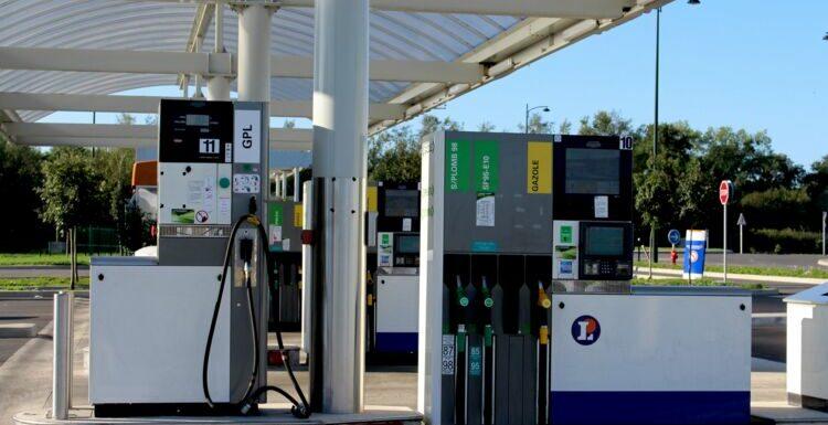 L'essence achetée en grandes surfaces est-elle de moins bonne qualité ?