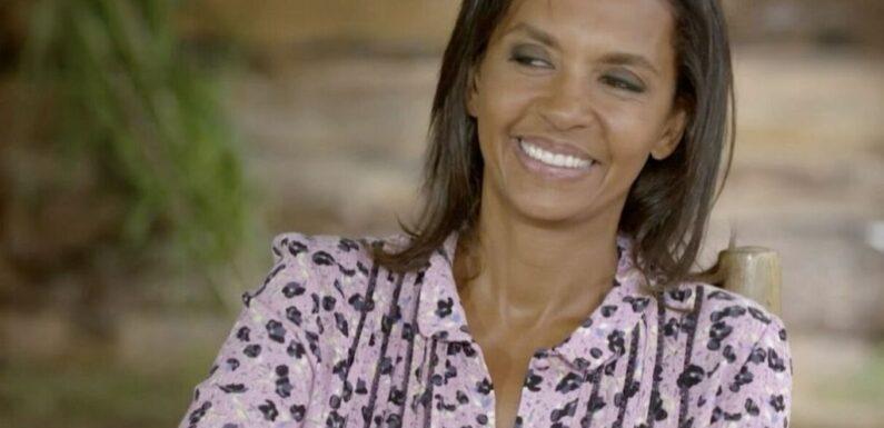 L'Amour est dans le pré : Karine Le Marchand intervient-elle sur le montage de l'émission ?